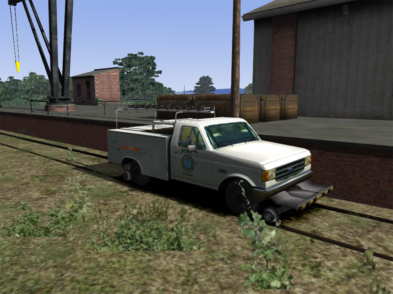 Ford_F250Railroad.jpg